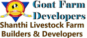 Goat Farm Developers
